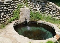 Римското банче